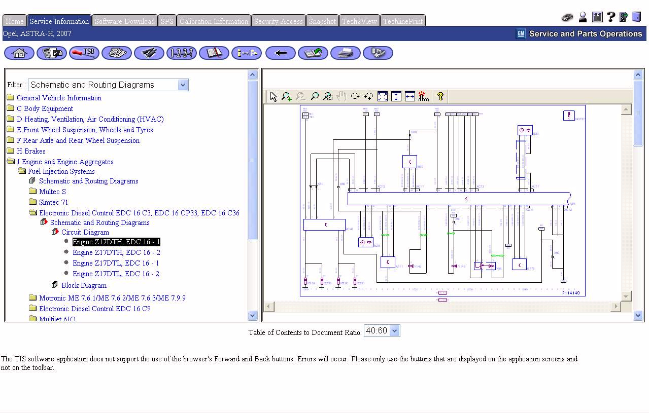av wiring diagram software free Collection-Wiring Diagram 20-d