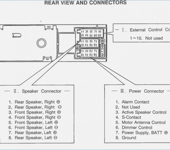 Cat 3126 Wiring Diagram Starting System Diagram Base