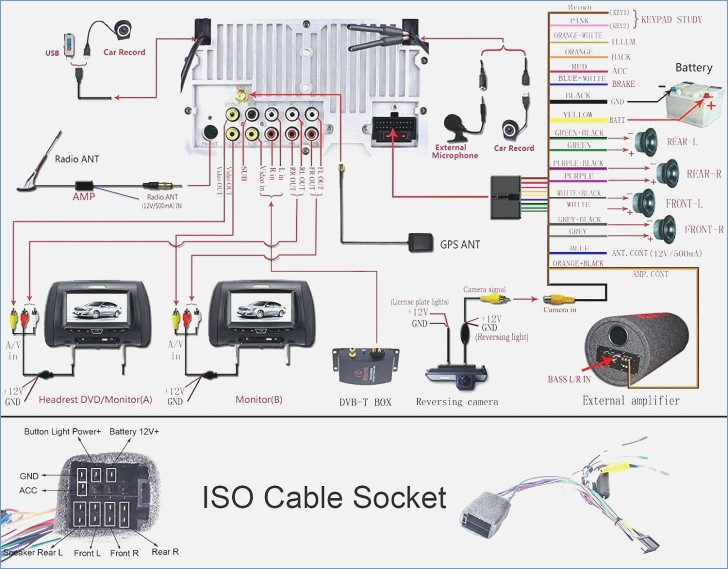 axxess steering wheel control interface wiring diagram Download-Aswc 1 Wiring Diagram – anonymerfo 7-l