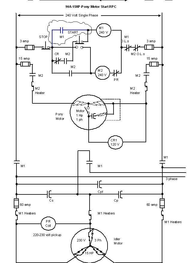 baldor 1.5 hp wiring diagram Download-baldor reliance industrial motor wiring diagram Awesome Baldor Reliance Single Phase Motor Wiring Diagram Diagrams Tearing 20-t