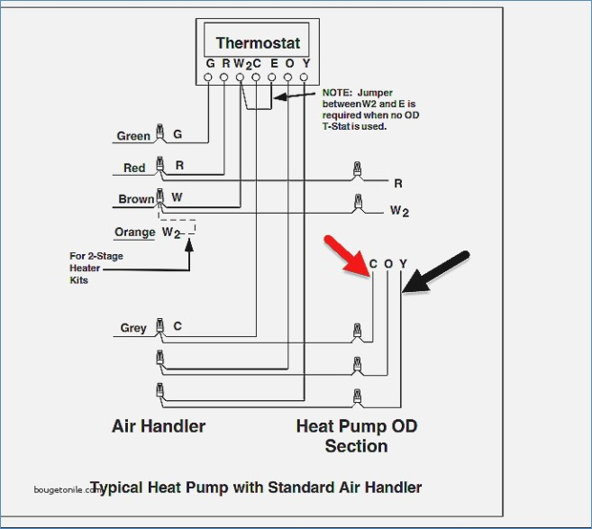 band heater wiring diagram Collection-Electric Heat Strip Wiring Diagram Best Lennox Ac Wiring Diagram – Preclinical 8-f