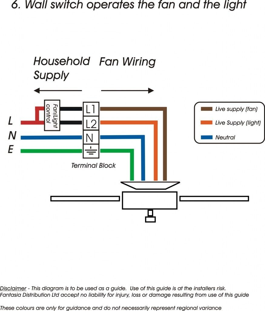 basic bathroom wiring diagram Download-Arlec Ceiling Fan Switch Wiring Ceiling fans are extremely essential for many classes 12-g