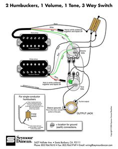 bass wiring diagram 2 volume 2 tone Download-e single coil pickup wiring diagram 19-c