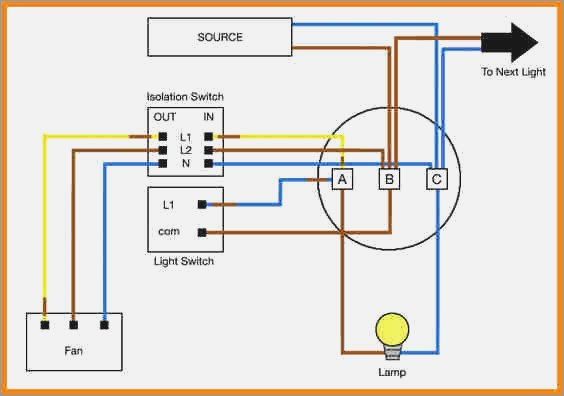bathroom fan with timer wiring diagram Collection-Wiring Bathroom Fan with Light Inspirational Bioart – Page 9 – History Wiring Diagram 20 17-s