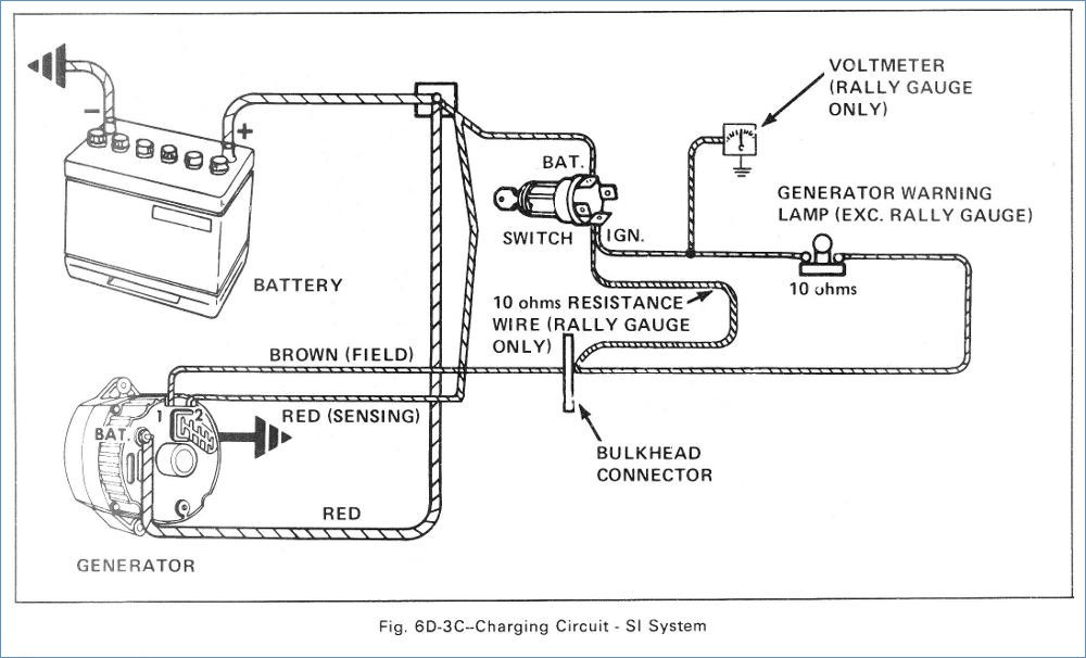 battery wiring diagram Download-alternator to battery wiring diagram Collection Battery Circuit Diagram Best Wiring Diagram Od Rv Park 18-s