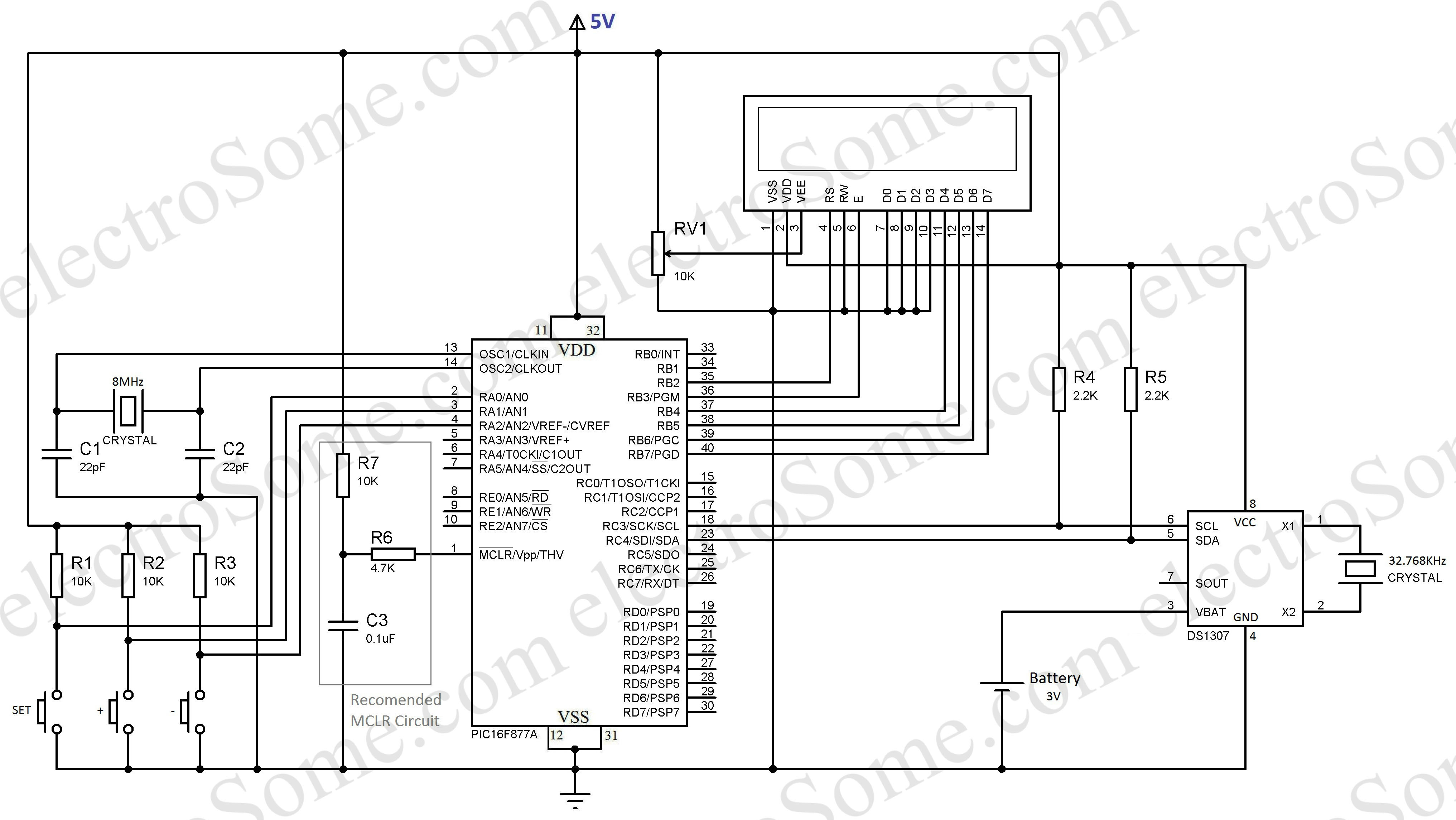 bbbind com wiring diagram Collection-Excellent Ford Ka Wiring Diagram Pdf Best Image 20-m