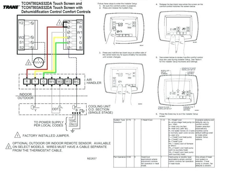 beko fridge freezer thermostat wiring diagram Download-Install Sensor Wire Into Refrigerator New Amana Heat Pump Wiring Diagram Installation Manual Ly thermostat 5-f
