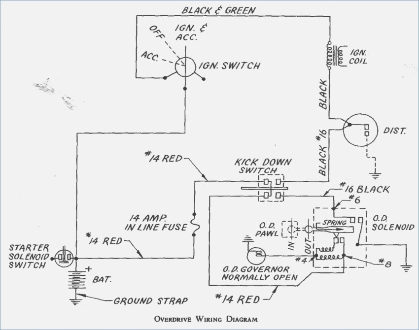 belimo lmb24 3 t wiring diagram Download-Belimo Lmb24 3 T Wiring Diagram Elegant Wire Diagram 3 Speed Overdrive – Wallmural 10-p