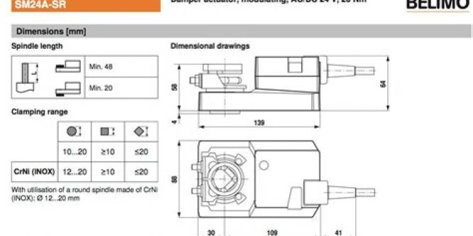belimo lmb24 3 t wiring diagram Collection-Belimo Lmb24 3 T Wiring Diagram Wire 2-r