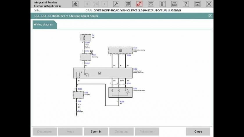 best wiring diagram software Collection-Best software to Draw Circuit Diagrams Inspirational Best Circuit Diagram software Lovely Floor Plan software Best 19-h
