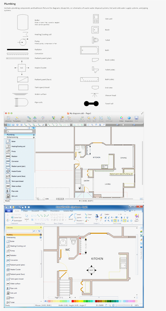 best wiring diagram software Collection-Electrical Wiring Diagram software Beautiful Best Electrical Drawing for Mac Circuits and Logic Diagram 15-m