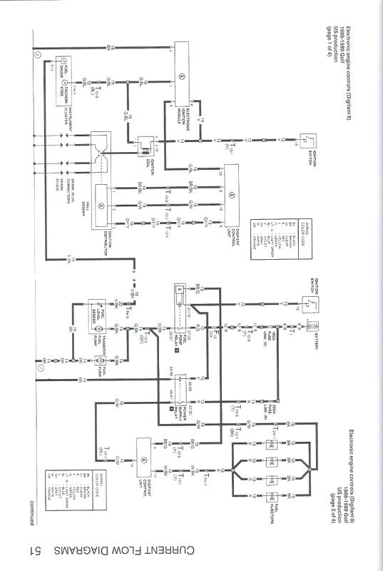 beverage air kf48 1as wiring diagram Download-Beverage Air Wiring Diagram Unique Beverage Air Wiring Diagram Also the Beverage Air Mt45 Wiring 2-d