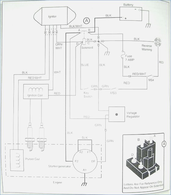 Blodgett Mark V Wiring Diagram Collection