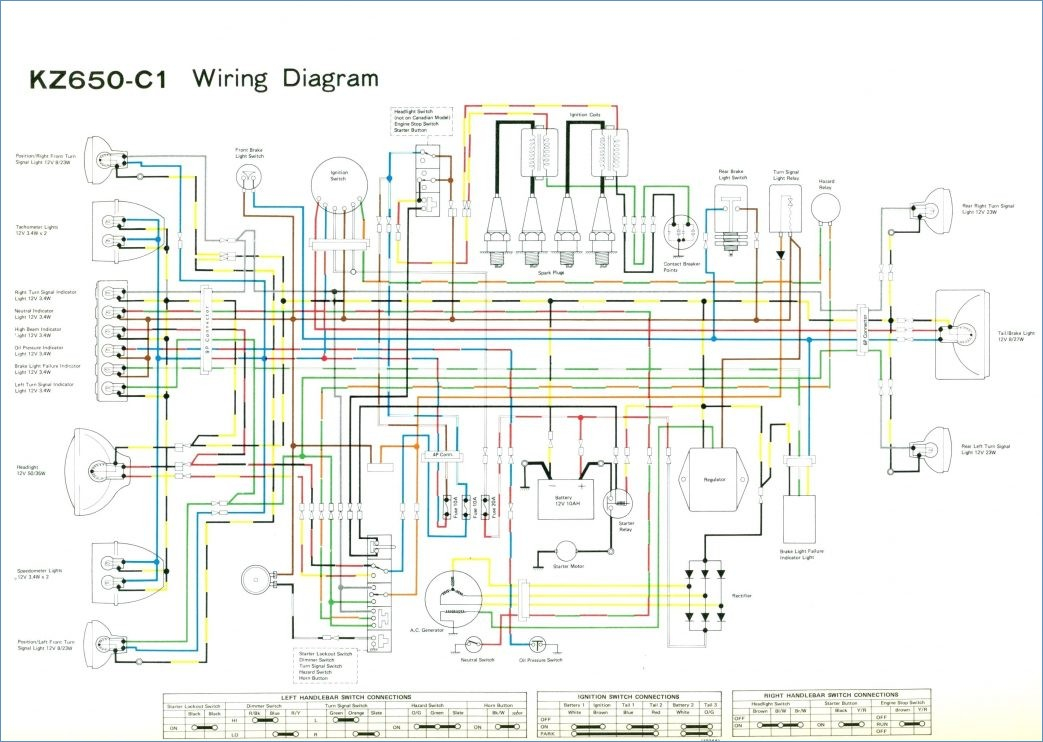 Bmw E38 Wiring Diagram Pdf : Bmw wiring diagram pdf sample collection