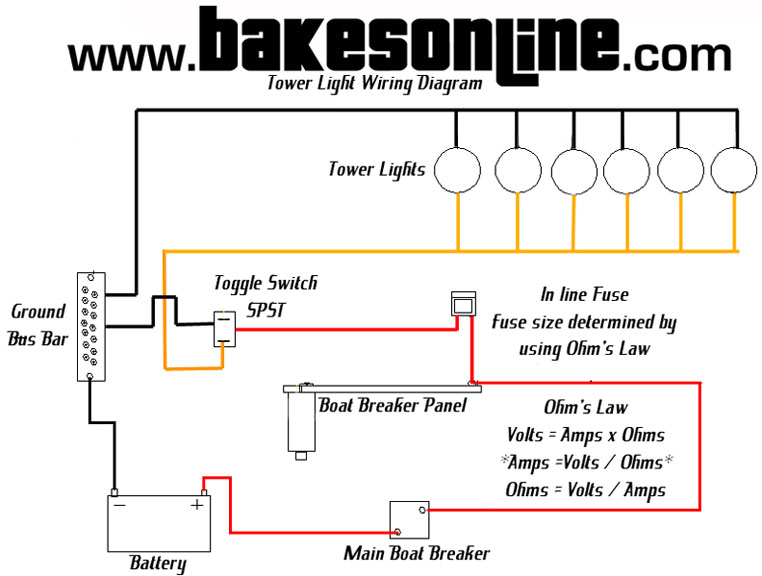 boat amplifier wiring diagram Download-Boat Amplifier Wiring Diagram New Boat Stereo Wiring Guide – Archive Through September 04 2009 8-c