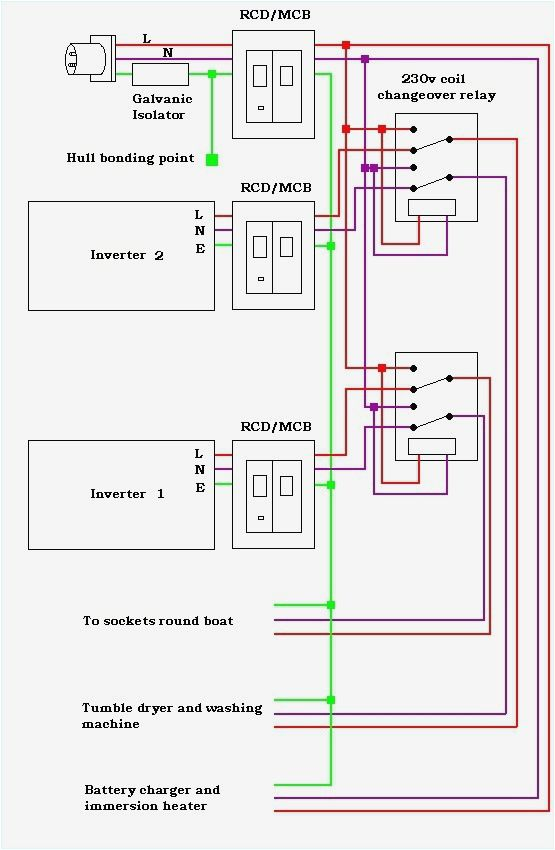boat bonding wiring diagram Collection-Electrical Installation Wiring Diagram New Installation Wiring Diagram Elegant Electrical Installation Wiring 55 Elegant Electrical 18-o