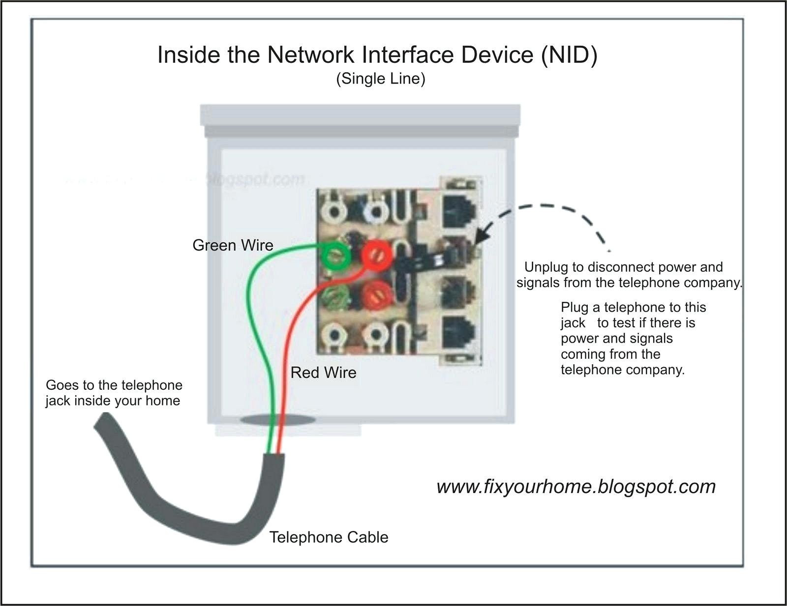 boat wiring diagram software Download-diagram wiring diagram for time warner cable phone inter at t u activate spectrum cable box colorful 12-i