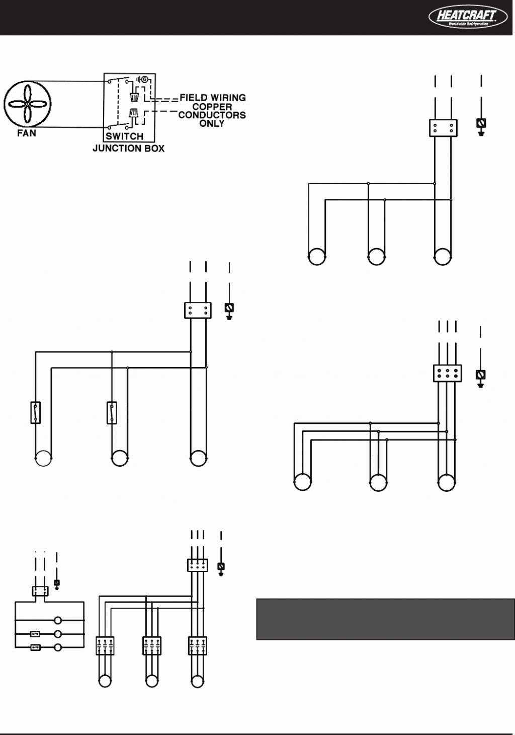 bohn walk in freezer wiring diagram bohn walk in freezer wiring diagram gallery | wiring ... basic walk in cooler wiring diagram #11