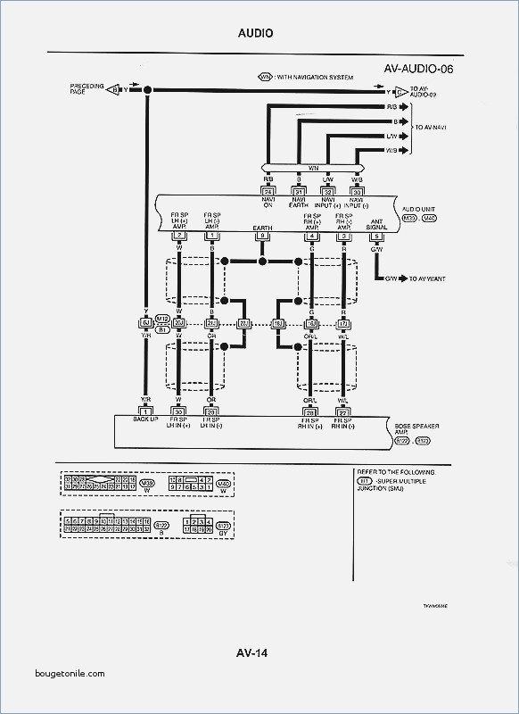 bose acoustimass 5 series ii wiring diagram Collection-Bose Acoustimass 10 Wiring Diagram Unique Delighted Bose Lifestyle 5 Wiring Diagram Inspiration 3-o
