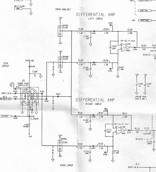 bose acoustimass 5 series ii wiring diagram Collection-Bose Link Cable Wiring Diagram Unique Delighted Bose Lifestyle 5 Wiring Diagram Inspiration 7-m