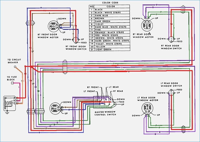 bose acoustimass 5 series ii wiring diagram Collection-Nice Nissan 350z Radio Wire Diagram Wiring Diagram Ideas Nice Nissan 350z Radio Wire Diagram 2-e