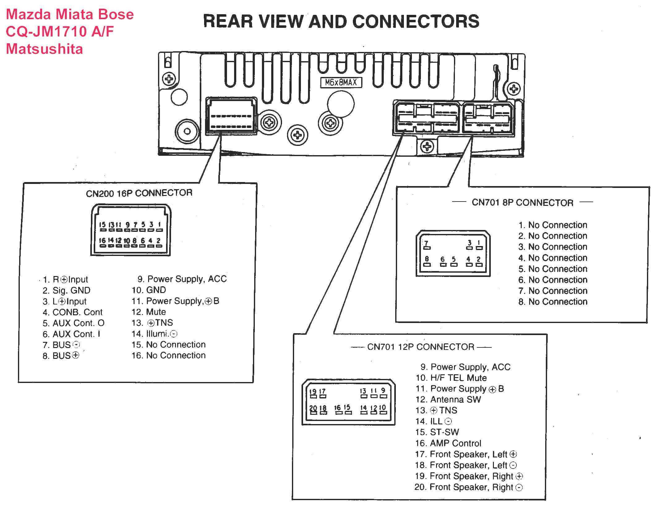 boss bv9366b wiring diagram Collection-Boss Audio Wiring Diagram Luxury Car Diagram Car Stereo Wiring 9-r