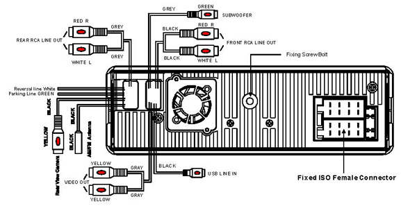 boss bv9366b wiring diagram Collection-BV7942 2-k