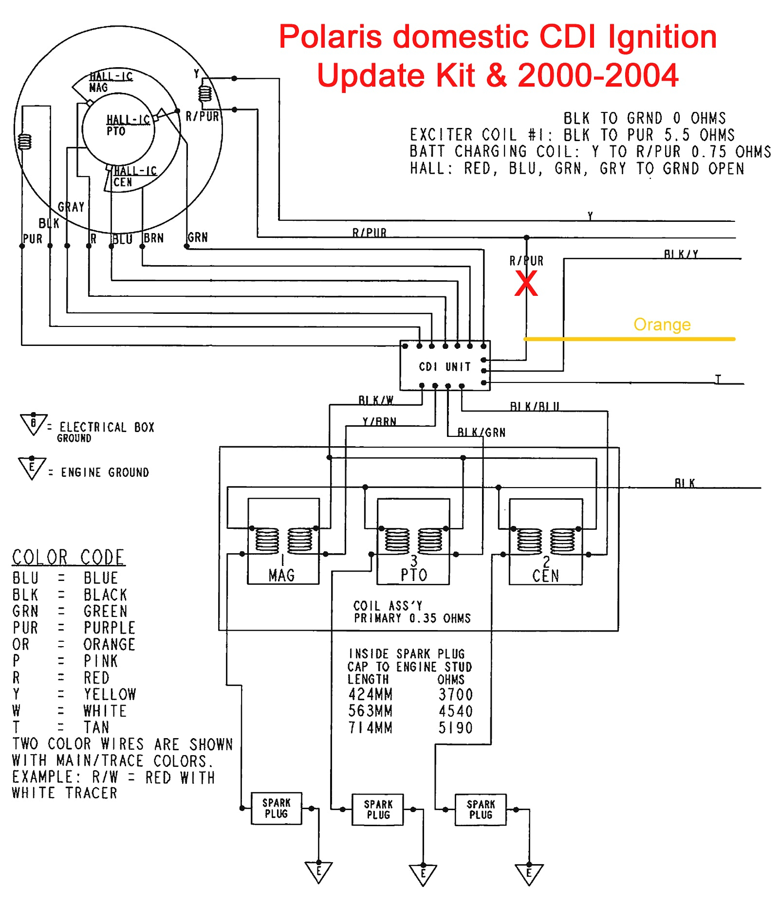 boss plow controller wiring diagram Collection-Boss Plow Wiring Diagram Inspiration Boss Plow Wiring Diagram V Joystick Inside Western Controller and 7-j