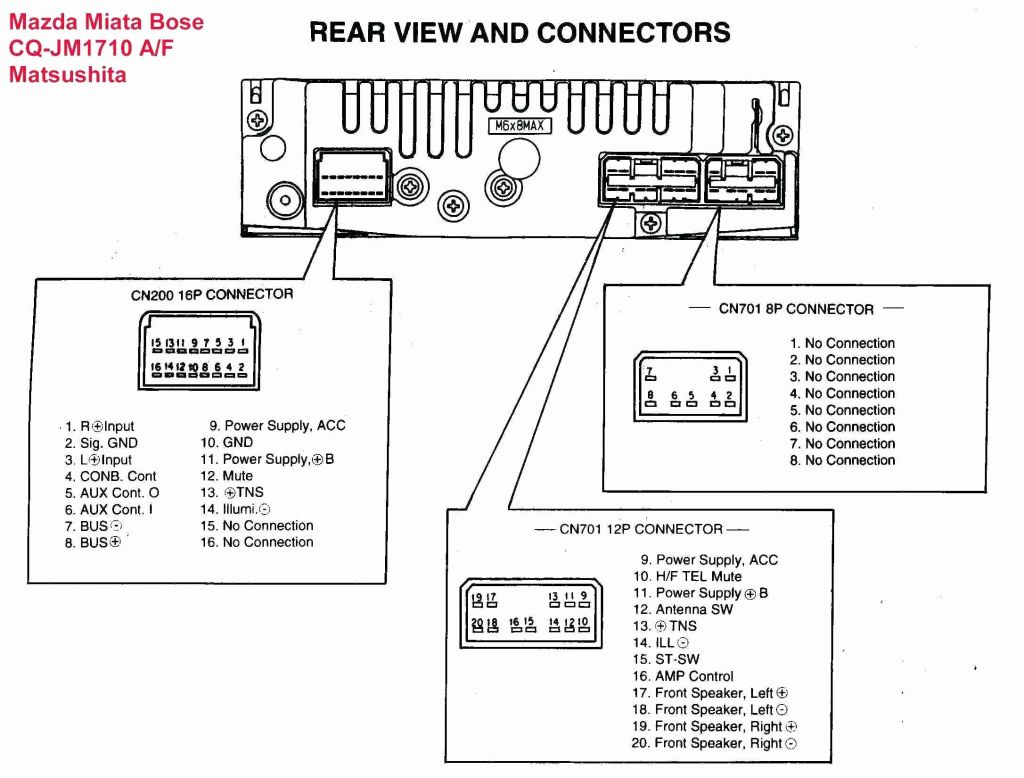 boss plow controller wiring diagram Download-Size of Wiring Diagram Boss Snow Plow Wiring Diagram Fresh Boss Plow Wiring Diagram 12-q