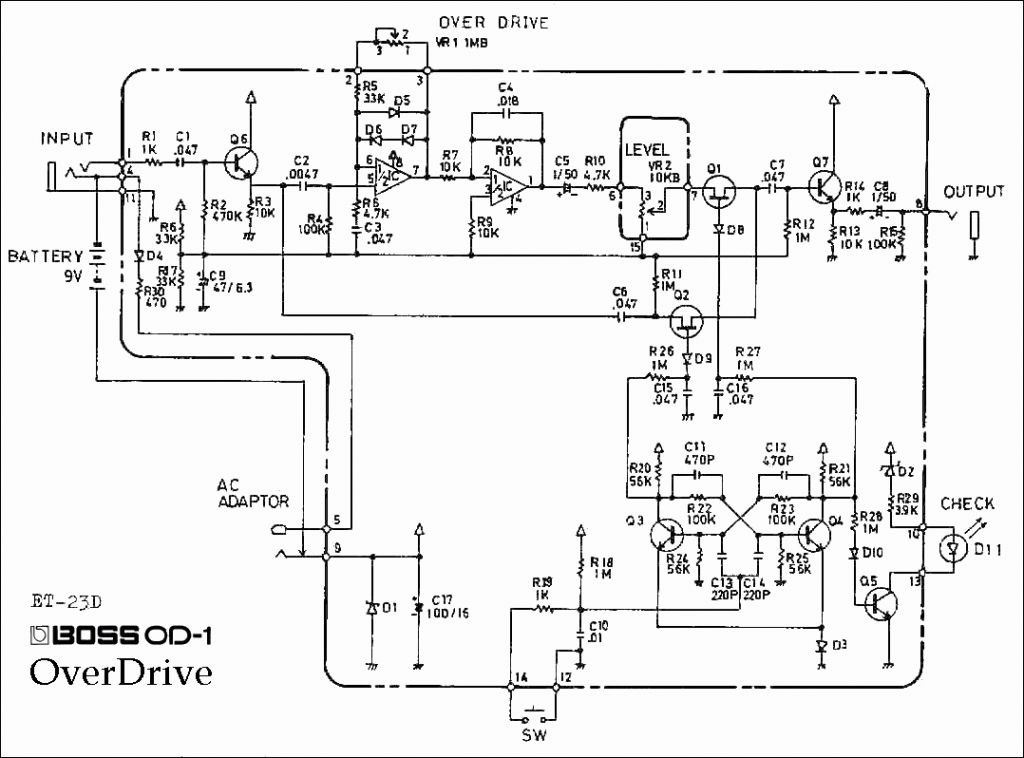 boss snow plow light wiring diagram Collection-Boss Snow Plow Wiring Diagram Beautiful Reading Electrical Schematics For Dummies Awesome Boss Od 1 11-j