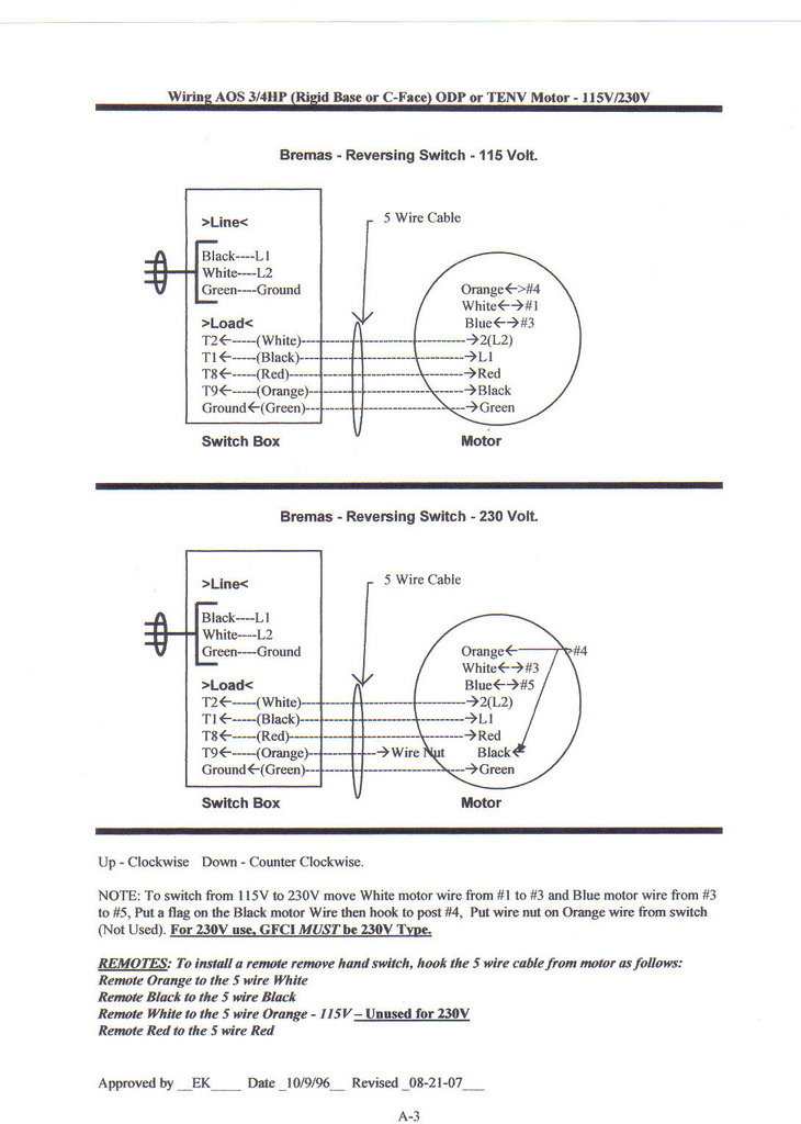 Bremas Boat Lift Switch Wiring Diagram Collectionbremas Beautiful: Boat Switch Wiring Diagram At Executivepassage.co