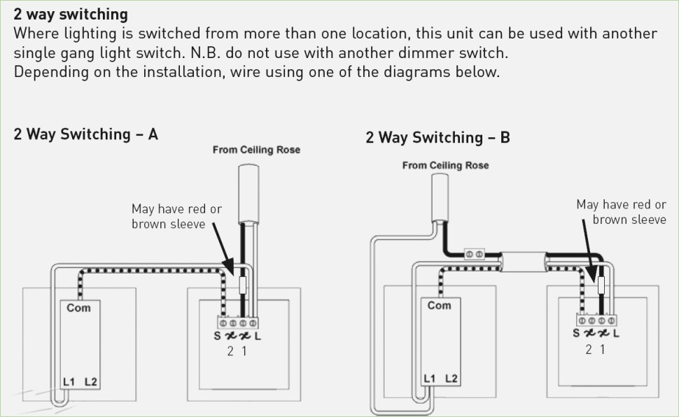 Bremas    Boat       Lift       Switch       Wiring       Diagram    Gallery      Wiring