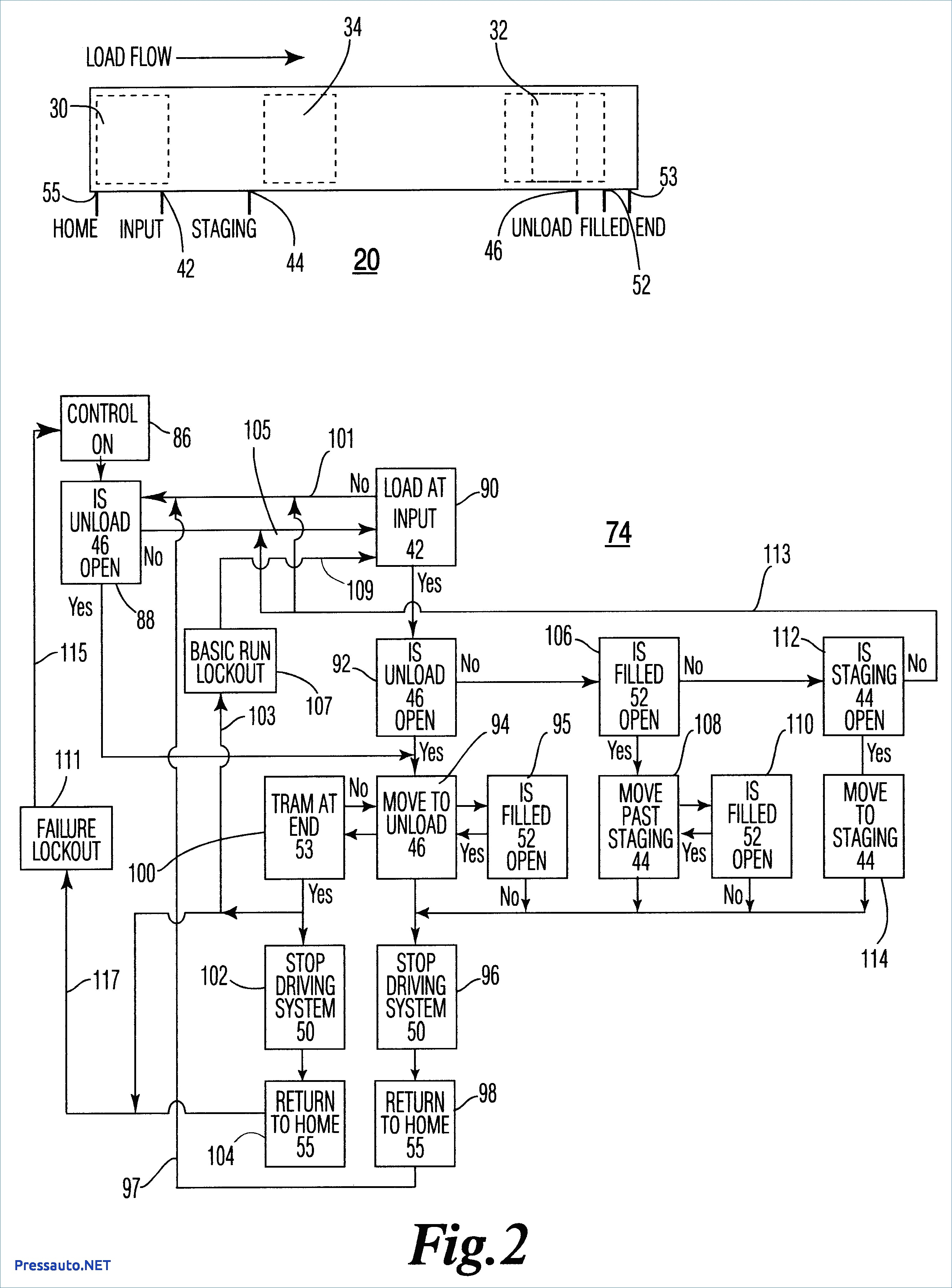 buck and boost transformer wiring diagram Collection-In Acme Buck Boost Transformer Wiring Diagram For Transformers Diagrams 14-d