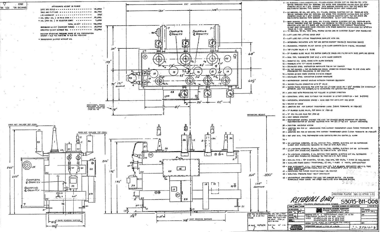 buck boost transformer wiring diagram Collection-In Acme Buck Boost Transformer Wiring Diagram Within Transformers Diagrams 1-a