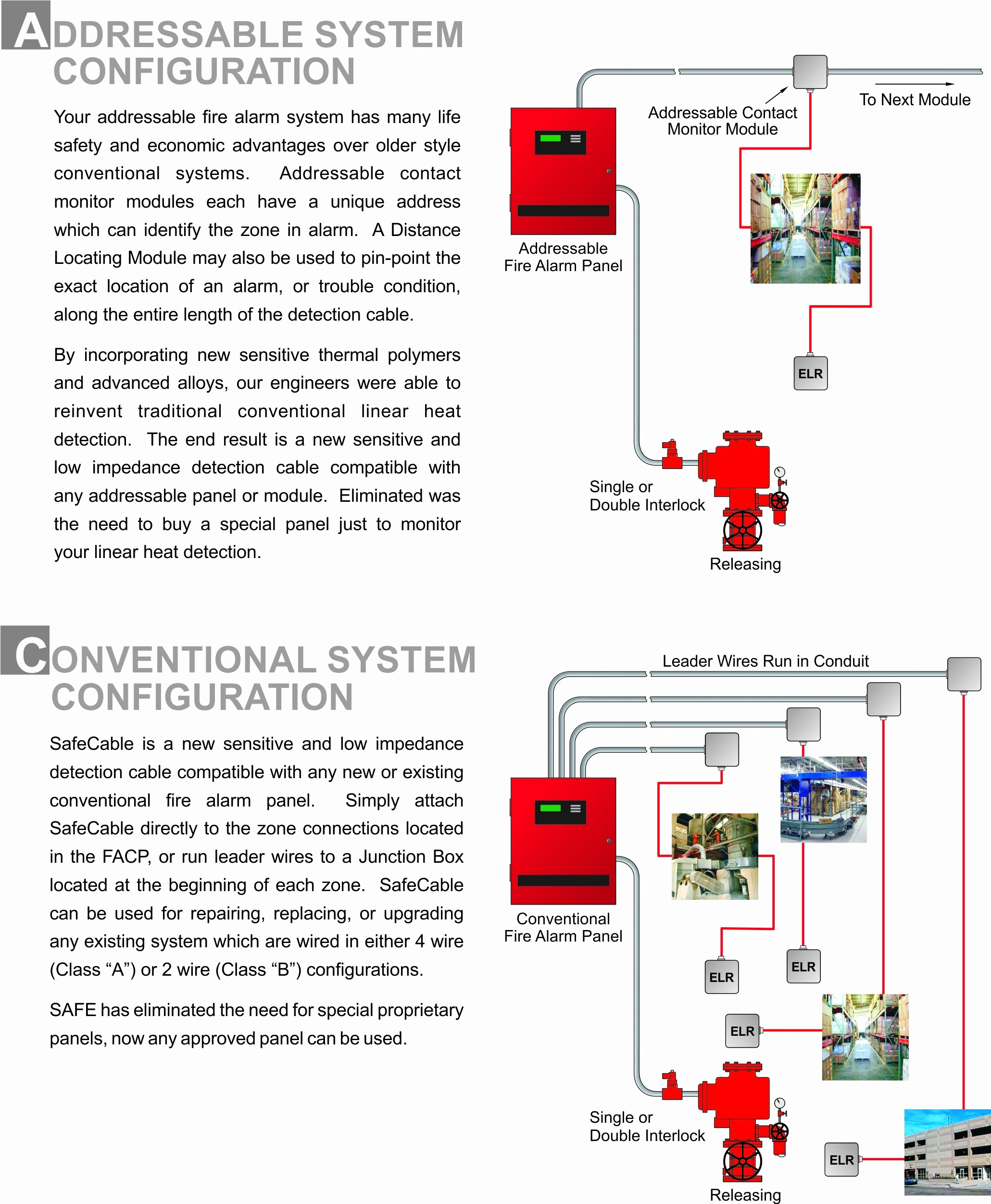 bulldog security alarm wiring diagram Collection-Wiring Diagram For Alarm System In Car Valid Wiring Diagram Car Alarm Wiring Diagram Unique Bulldog Security 2-k