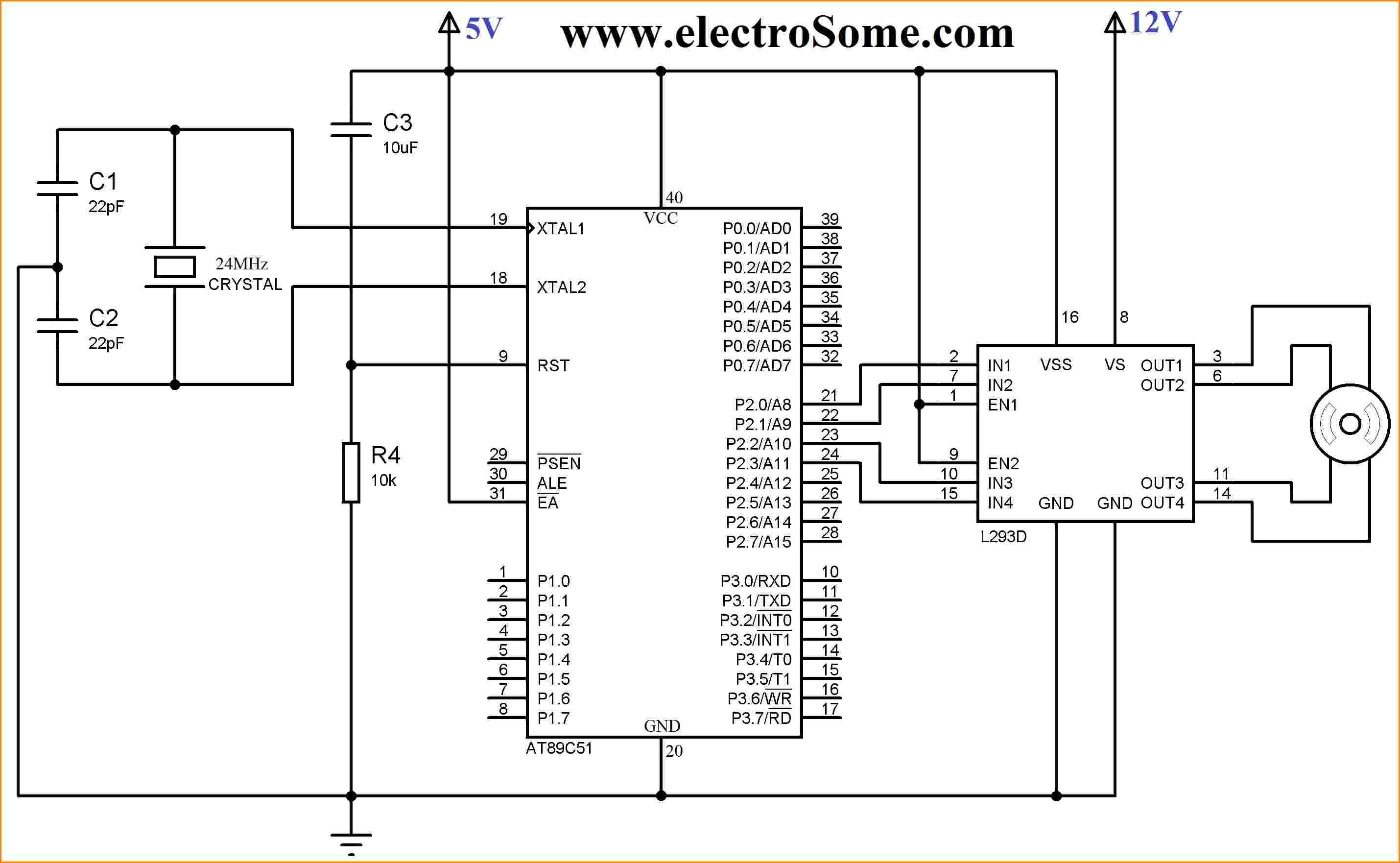 bunker hill security camera wiring diagram sample wiring. Black Bedroom Furniture Sets. Home Design Ideas