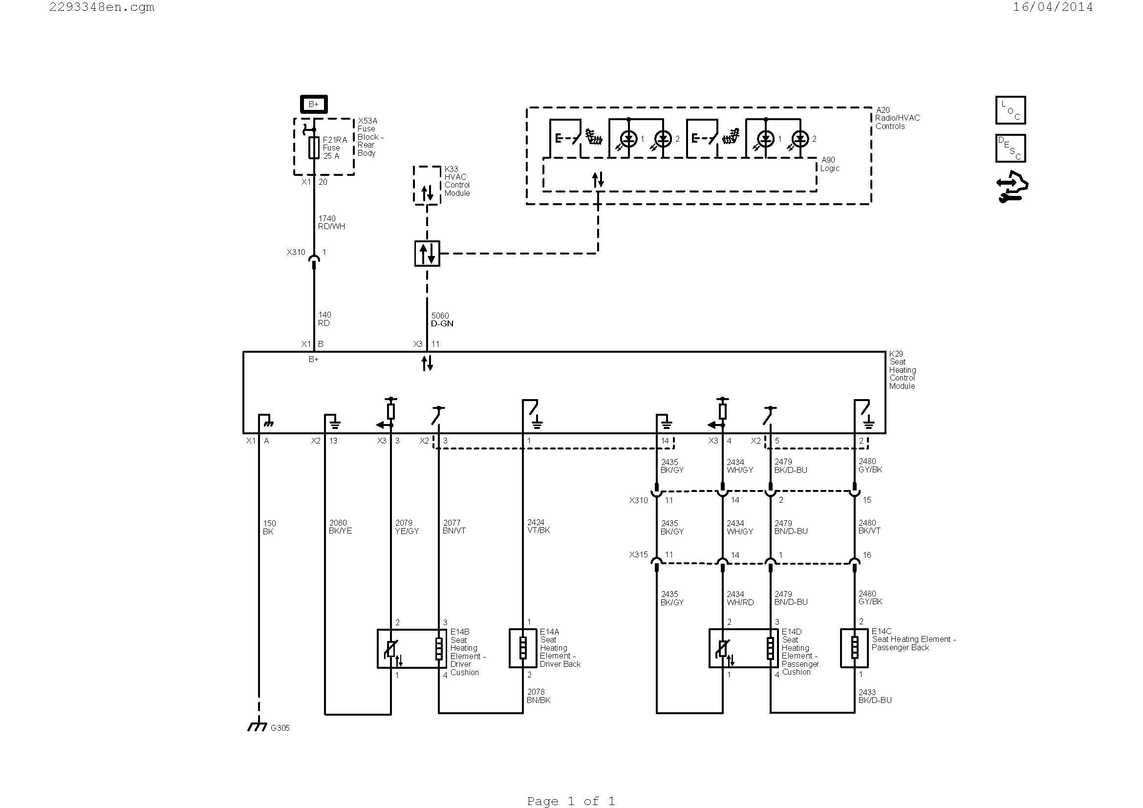 c17 thermostat wiring diagram Download-Air Conditioner thermostat Wiring Diagram Download 1-g