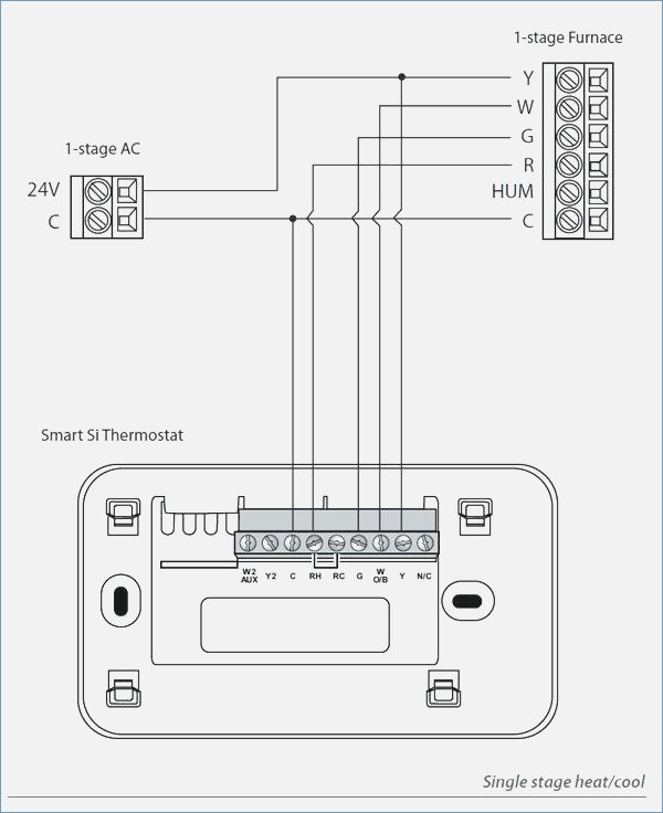 c17 thermostat wiring diagram Download-C17 thermostat Wiring Diagram – smartproxyfo 19-t