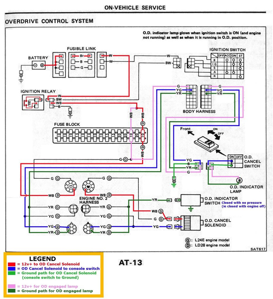 car alarm installation wiring diagram Collection-car alarm installation wiring diagram collection wiring diagram sample car alarm wiring colors car alarm installation 12-g