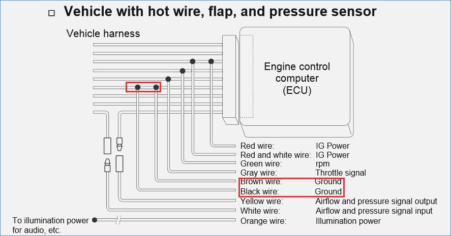 car alarm wiring diagram Collection-Car Alarm Installation Wiring Diagram Awesome 5 Pin Power Window Switch Wiring Diagram 68 Lovely 2-n