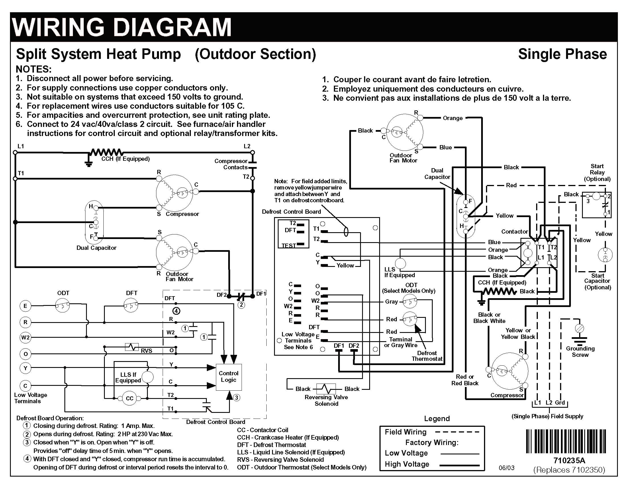 carrier heat pump wiring diagram Download-Nest Thermostat Wiring Diagram Heat Pump Elegant Famous Carrier Heat Pump Wiring Diagram Gallery Electrical Nest Thermostat Wiring Diagram Heat Pump In 7-k