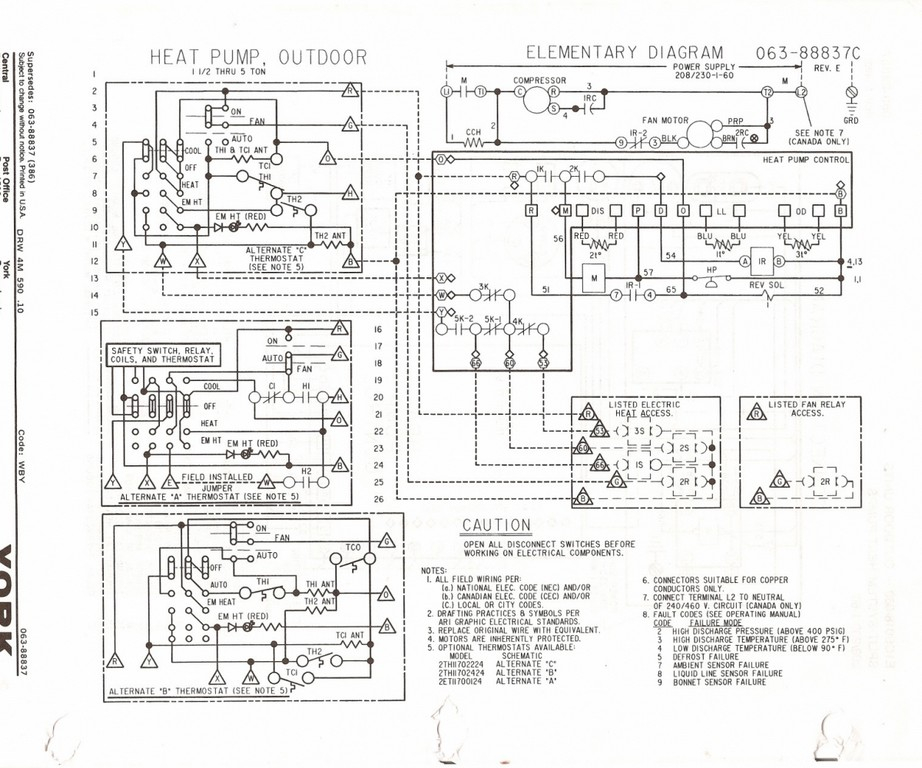 carrier infinity thermostat wiring diagram collection