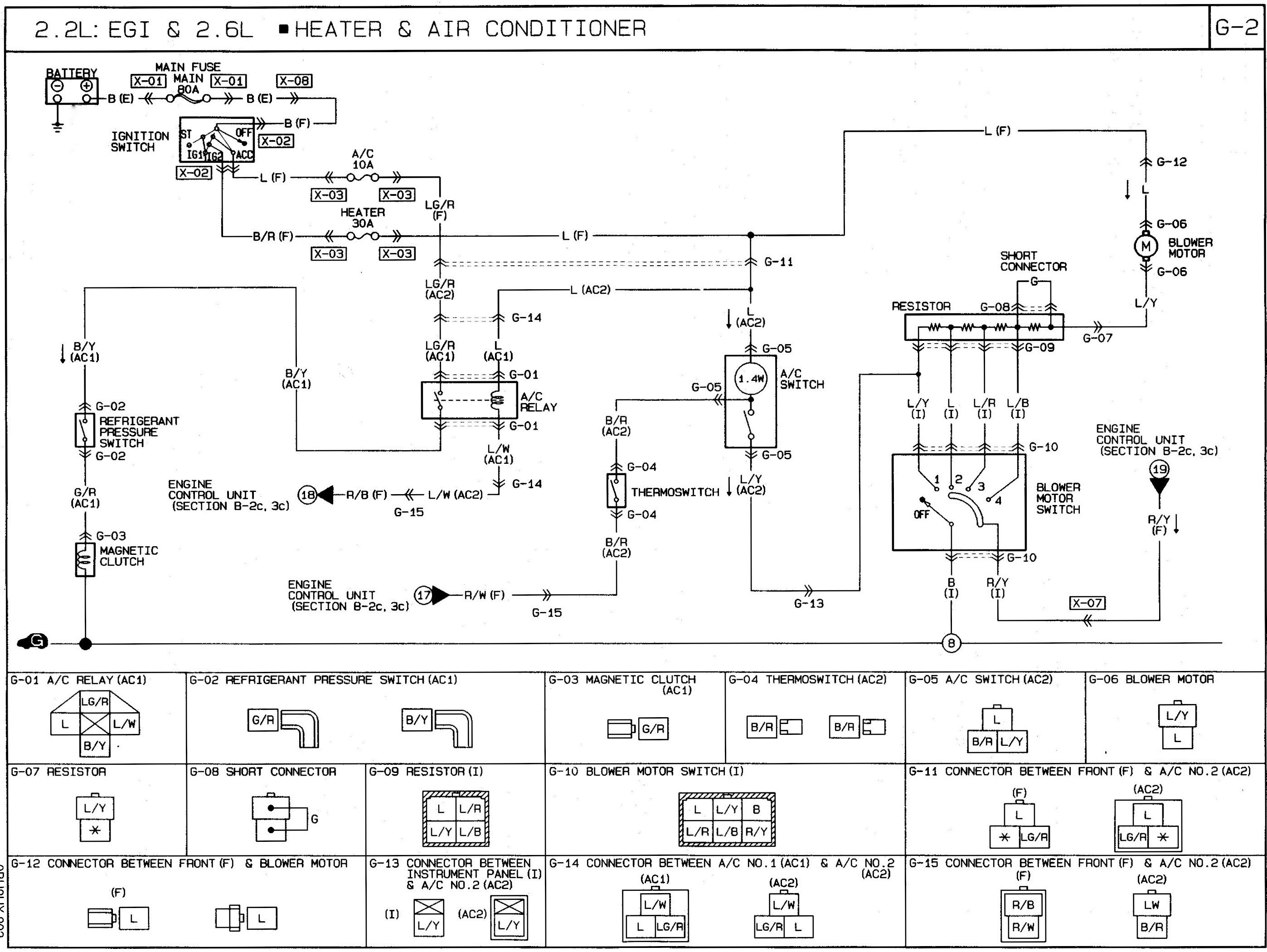 carrier split ac wiring diagram Download-Wiring Diagram Air Conditioner  Inverter Save Carrier Aircon Wiring