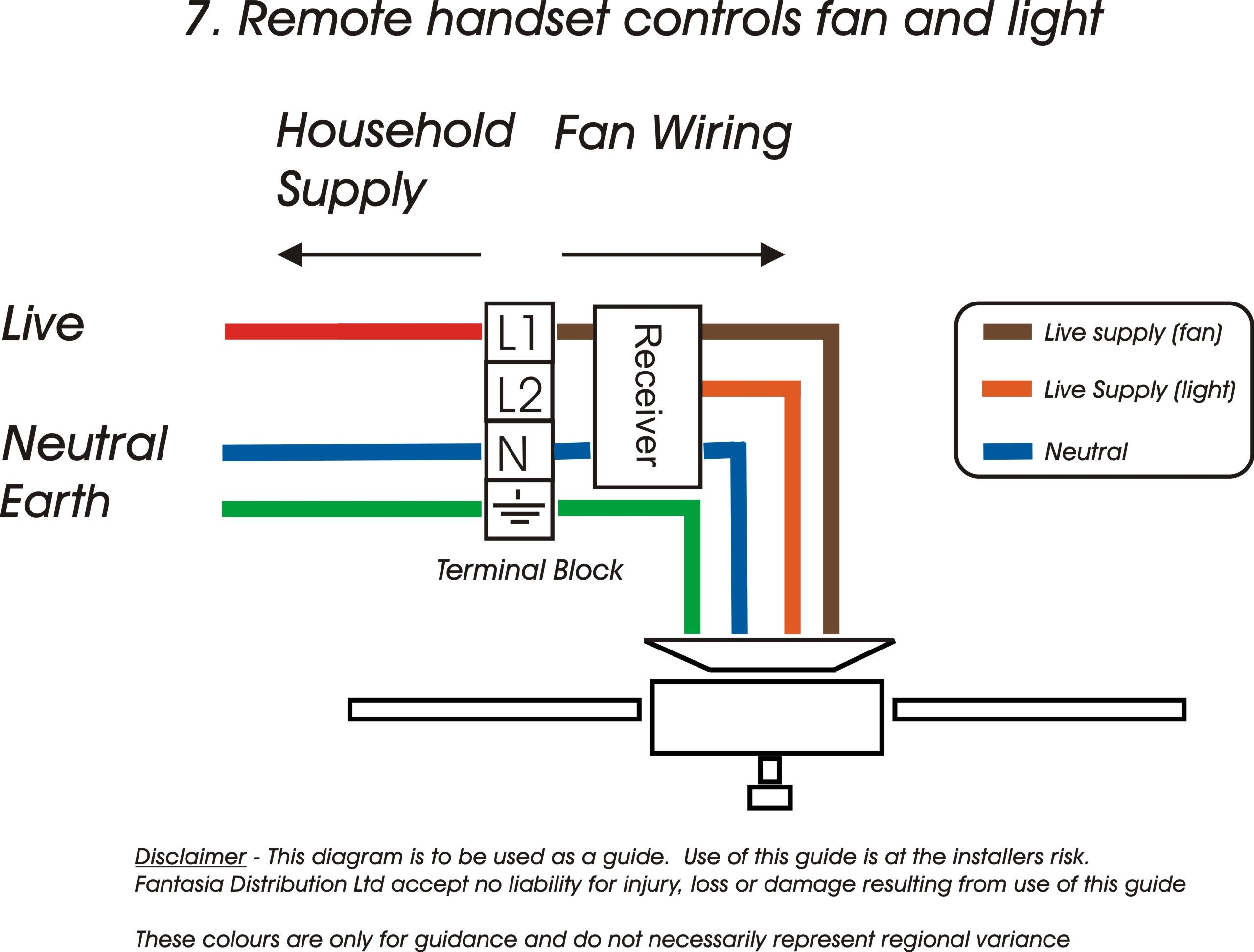 casablanca ceiling fan wiring diagram Collection-Wiring Diagram For Casablanca Ceiling Fan Fresh Wire Ceiling Fan Remote Patrofiloclub 20-n