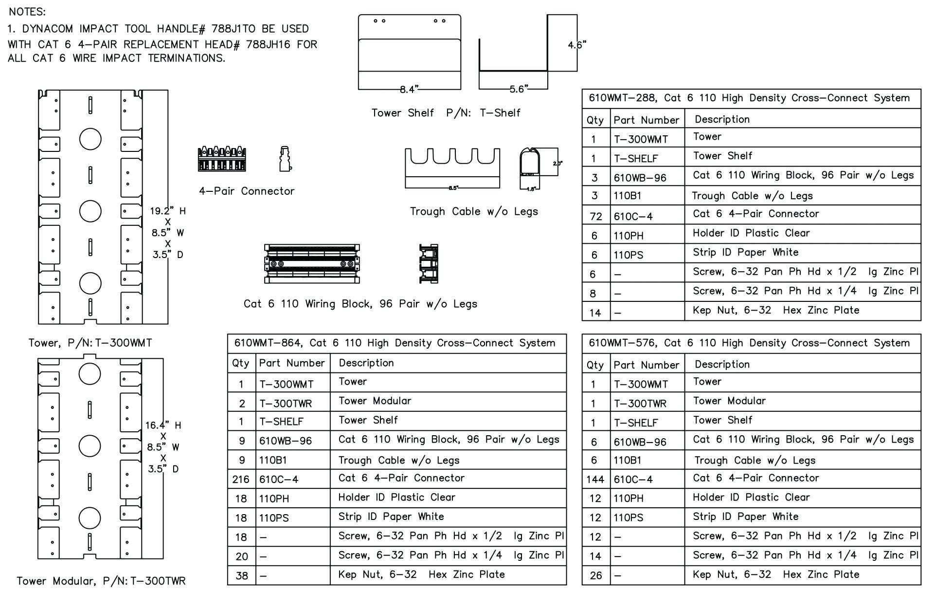 Cat 3176 Ecm Wiring Diagram Gallery Collection Emc Diagrams