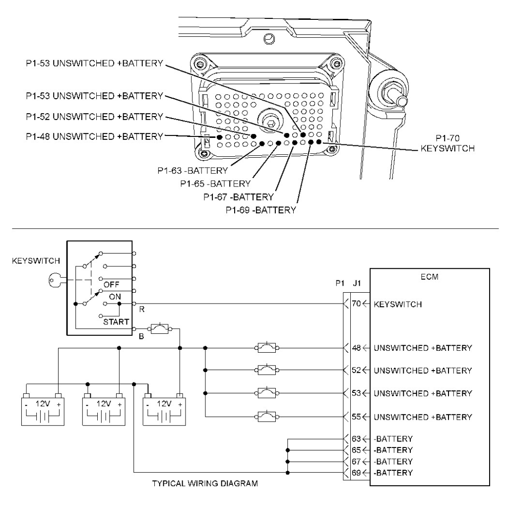 cat c7 ecm wiring diagram Download-cat 40 pin ecm wiring diagram depilacija me rh depilacija me cat c7 ecm wiring diagram cat c7 ecm wiring diagram 7-r