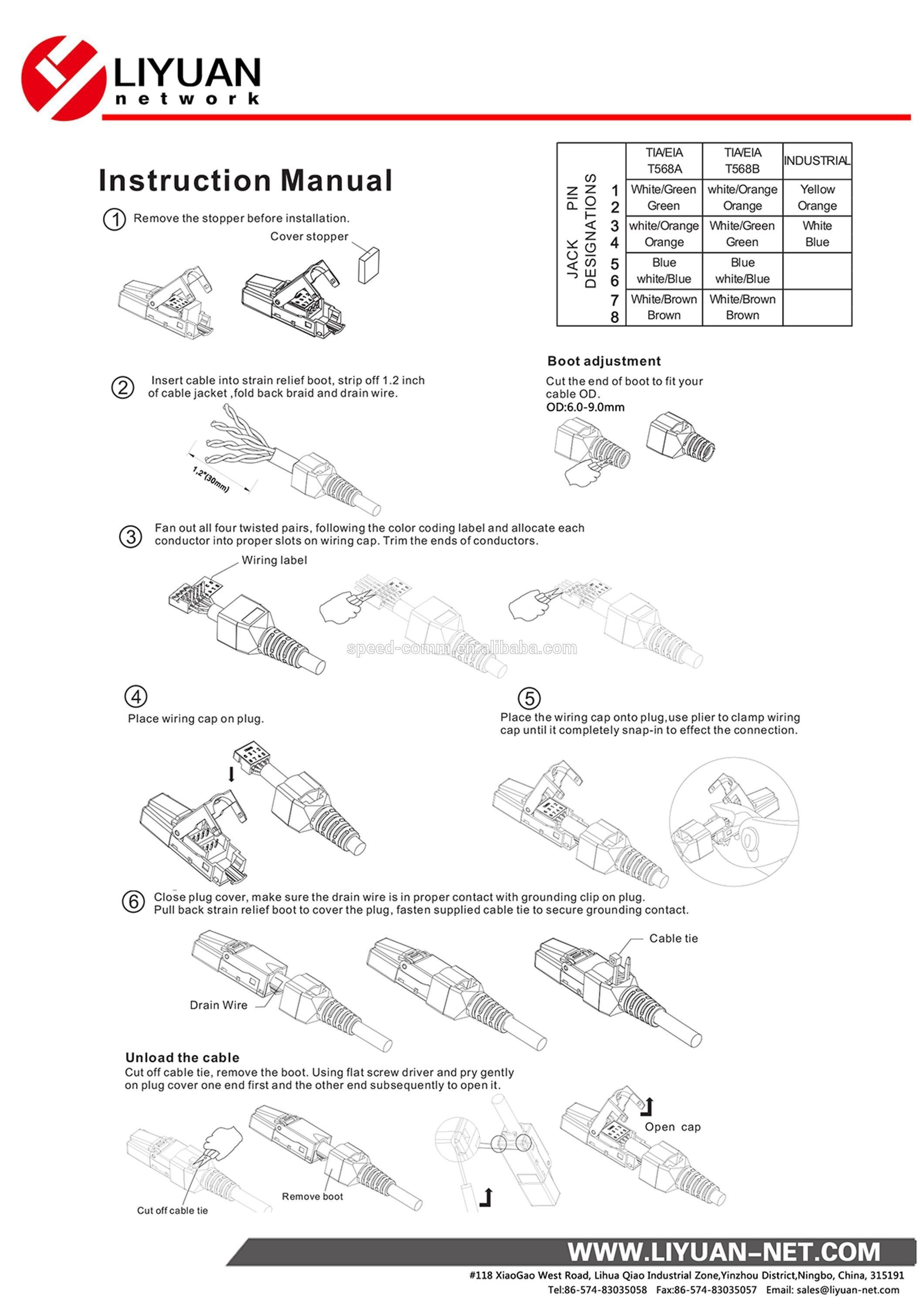 cat six wiring diagram Download-Wiring Diagram Color Legend Refrence Circuit Diagram Examples New Cat 6 Wiring Diagram New Tcs Wiring 1-n