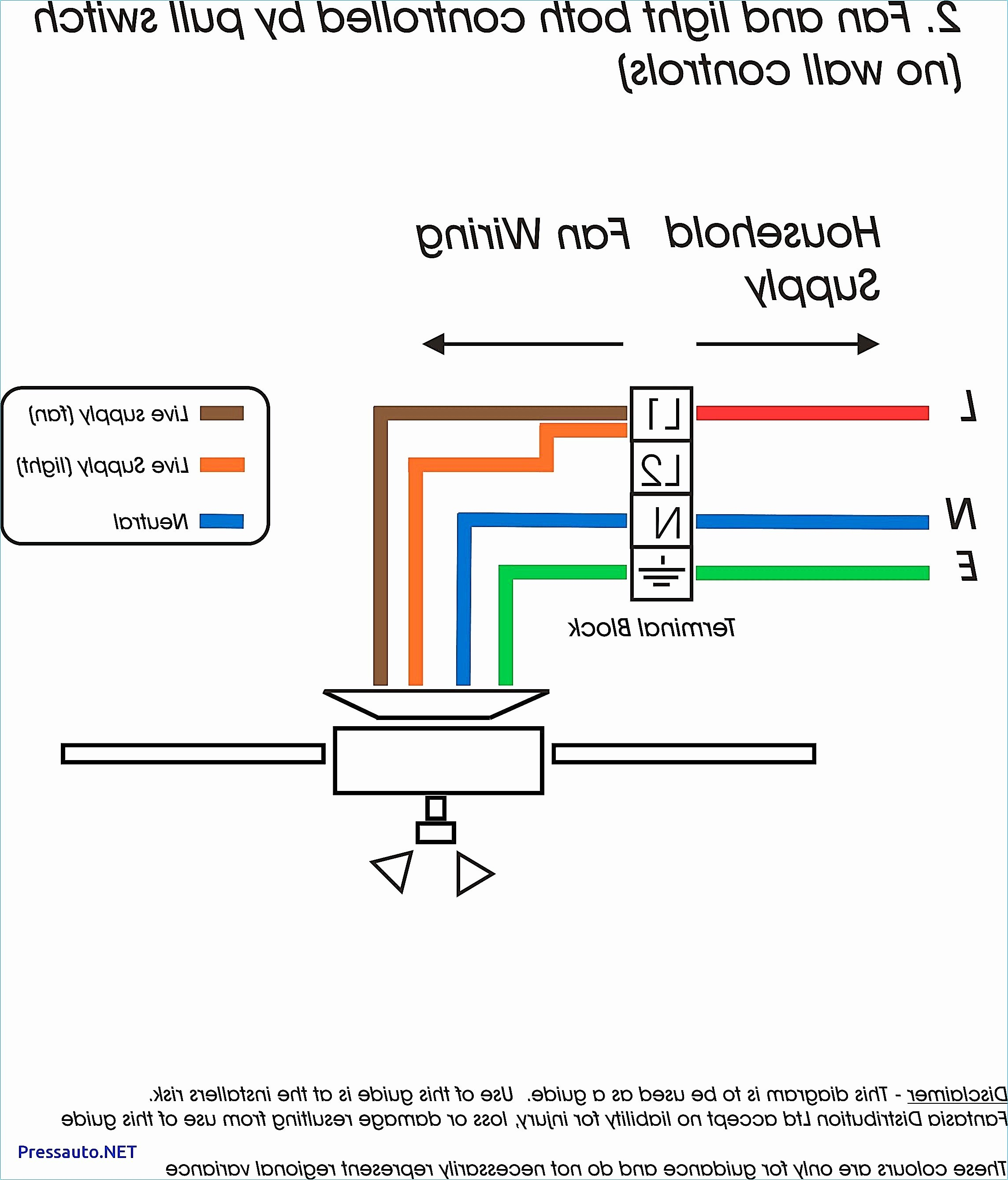 cat5 b wiring diagram Download-Cat5 Wiring Diagram Best Cat5 Wiring Diagram Awesome 16-i