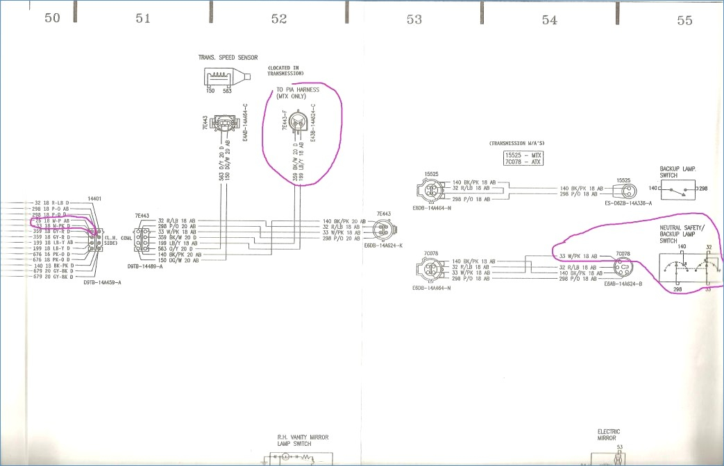 cat6 faceplate wiring diagram Download-Cat 6 Wiring Diagram Wiring Diagram Database 1-j