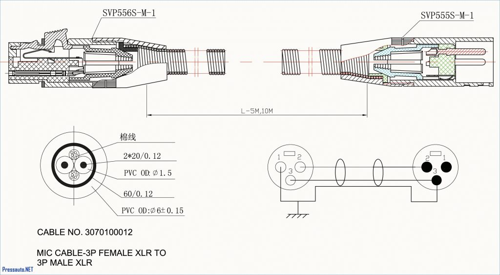 cat6 punch down wiring diagram Download-Cat5 B Wiring Diagram Lovely Cat5 Connector Wiring Diagram Wiring Diagram For Cat5 Cable 14-e